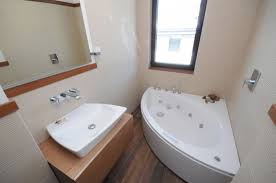 cheap bathroom tile glass shower enclosures beside white toilet