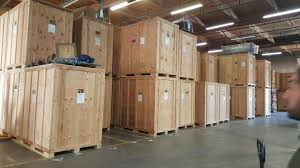 Moving Company Quotes Estimates by Moving Estimates Interstate Moving Company S Moving Services