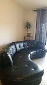 canapé d angle arrondi achetez canapé d angle occasion annonce vente à 06 wb157710090