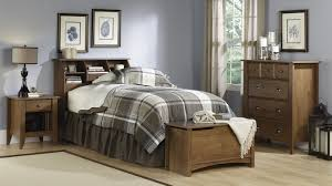 Bedroom Furniture Storage by Bedroom Furniture Sets Home Office And Dining U2013 Sauder