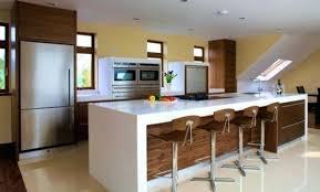 table de cuisine pratique table de cuisine pratique fabulous ilot de cuisine moderne