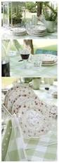 Specchio Shabby Chic On Line by 28 Best Shabby Chic Interiors Images On Pinterest Shabby Chic