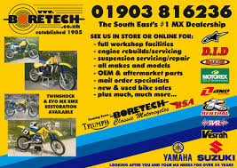 twinshock motocross bikes for sale uk graffix factory evo u0026twinshock motocross pictures vital mx