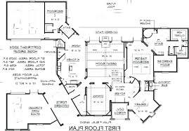 free home plans decoration futuristic home plans