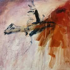 stephanie peters fine art gallery u0026 store for paintings u0026 drawings