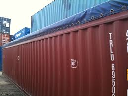 modifying containers u2013 5 questions to get you started u2014 shipping
