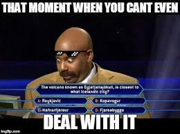 Deal Or No Deal Meme - simple deal or no deal meme you just can t imgflip kayak wallpaper
