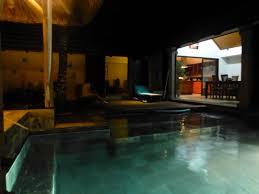 villa oasis 5 mauritius for rent