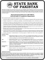 Internal Audit Job Description For Resume Internal Audit Director Resume Write A Leaflet Ppt