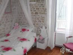 location chambre la rochelle location maison à la rochelle iha 67864