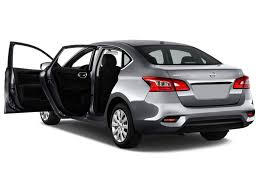 pink nissan altima 2017 used nissan altima 2018 2019 car release specs price