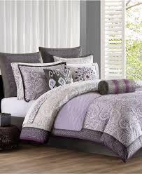 Macys Bedding Bedroom Inspiring Bedroom Decor Ideas With Macy U0027s Bedroom Sets