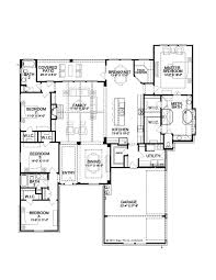 Woodland Homes Floor Plans by Rialto Homes 906 Woodland Oaks The Preserve Of Mission Valley