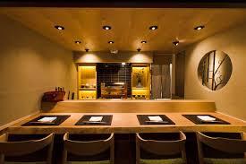 japan u0027s best restaurants tableall