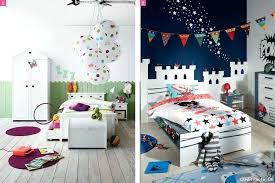 peinture chambre fille 6 ans peinture chambre fille 6 ans tate de lit pour enfants idee peinture
