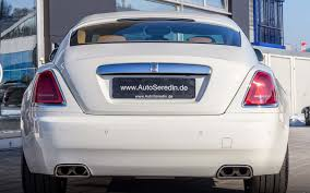 roll royce bmw luxuspoint u2013 the best internet luxury marketplace rolls royce