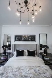 Kardashian Bedroom Design