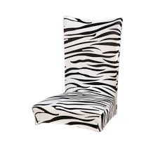 Folding Chair Covers For Sale Folding Chair Covers For Formal Events Home Decor And Design Ideas