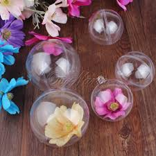 online buy wholesale box tree garland from china box tree garland