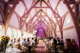 barn rentals for weddings the mill barns wedding venue with rooms