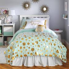 Jcpenney Bed Set Frank And Lulu Gold Dust Comforter Set Jcpenney
