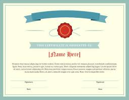 templates for award certificate printable 27 printable award certificates achievement merit honor