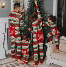 shop lazy one pajamas for the whole family special delivery