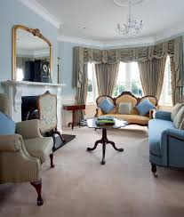 Homes Interiors And Living Homes Interiors And Living Mesmerizing Inspiration Ireland Homes