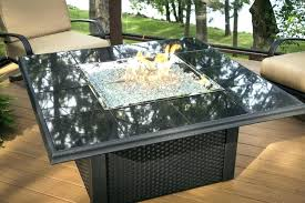 global outdoors fire table patio fire pit table costco shard site