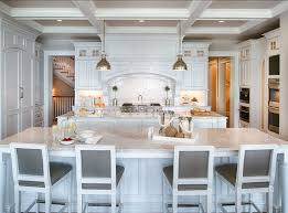 418 best benjamin moore gallery images on pinterest beautiful