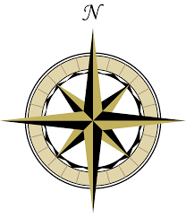 compass clipart free clip free clip on