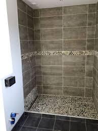 cuisine bailleul carrelage design salle de bain 10 cuisine 233quip233e fromelles