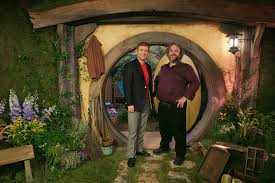 fun and cool facts hobbit house idolza