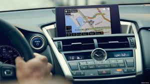 how much does lexus enform remote cost the lexus nx hybrid is a state of the art vehicle that will have
