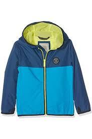 Bench Windbreaker Bench Kids U0027 Coats U0026 Jackets Compare Prices And Buy Online