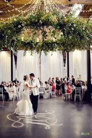 best 25 atlanta wedding venues ideas on pinterest georgia