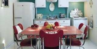set de cuisine retro table cuisine retro table cuisine retro de cuisine table retro a
