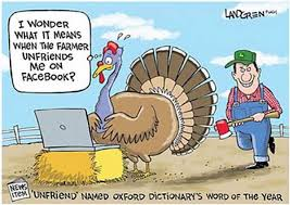 thanksgiving day jokes free design and templates