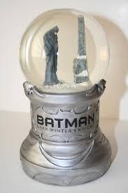 8 best batman snow globes images on snow globe water