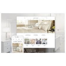 linence bed linen prestashop addons