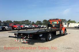 truck wreckers kenworth 2018 kenworth t270 with jerr dan 22 u0027 steel 6 ton low profile car