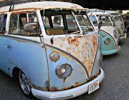 The World U0027s Best Photos Of Hawaii And Volkswagen Flickr Hive Mind