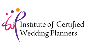 certified wedding planner home institute of certified wedding planners