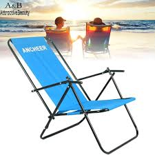 rio folding beach table folding beach table with cup holders in a bag rio brands compact