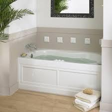ideal bathroom tub images for home decoration ideas with bathroom