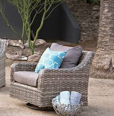 The Great Outdoors Patio Furniture The Great Outdoors Living Spacesliving Spaces