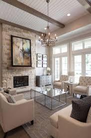 living room standard living room divider living room mexican