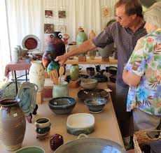 65th annual society of cape cod craftsmen craft fair presented by