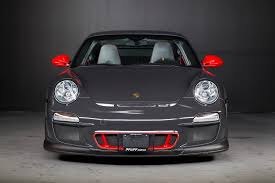 porsche nardo grey featured cars lineup pfaff reserve woodbridge