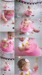285 best cake smash and first birthday pictures images on